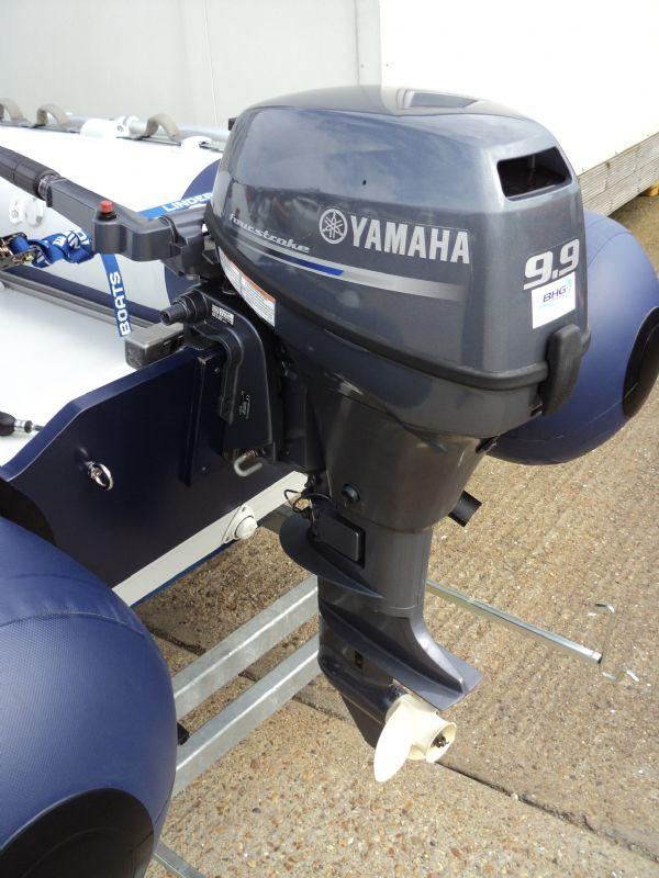 zodiac 340 with yamaha f9.9 - engine_l
