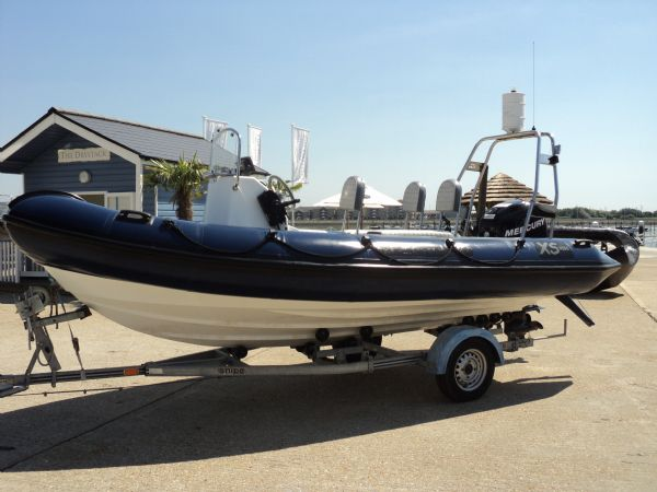 1-xs-ribs-550-with-mercury-90hp-optimax-main-l - thumbnail.jpg