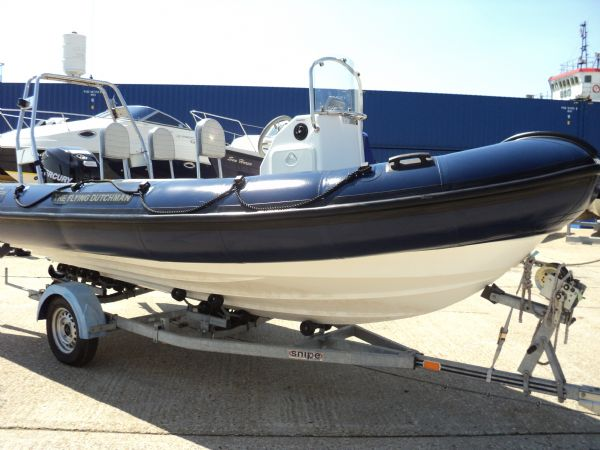 13 - xs ribs 550 with mercury 90hp optimax - starboard_l