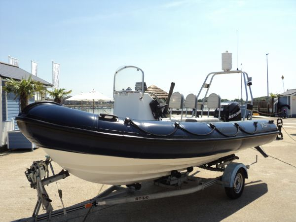 9 - xs ribs 550 with mercury 90hp optimax - port side_l