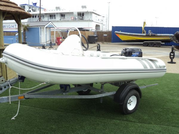 3.3m-rib-with-tohatsu-15hp-outboard-engine-side-1-l - thumbnail.jpg