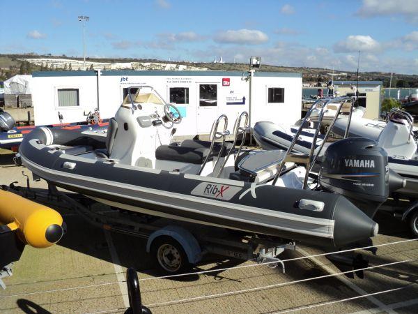 rib-x-650-rib-with-yamaha-150hp-outboard-engine-new-main-l - thumbnail.jpg
