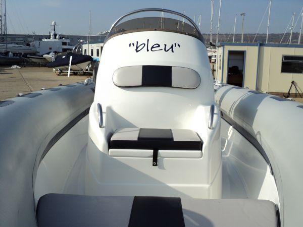 ribeye 650 sport - bow seat 6_l