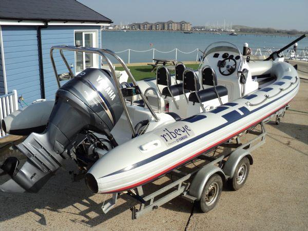 ribeye-650-sport-overall-rib-1-l - thumbnail.jpg