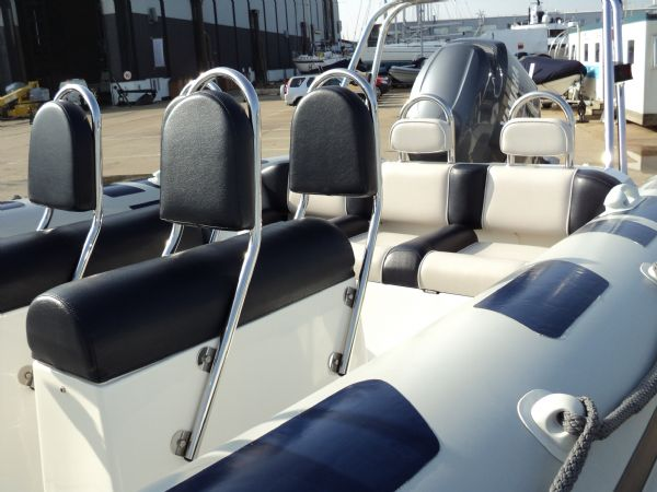 ribeye 650 sport - rear seats 9_l