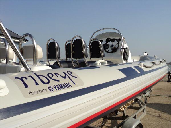 ribeye 650 sport - starboard looking forwards 2_l