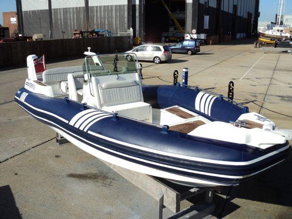 marline-22-rib-with-mercruiser-inboard-diesel-engine-main-photo-1-l - thumbnail.jpg