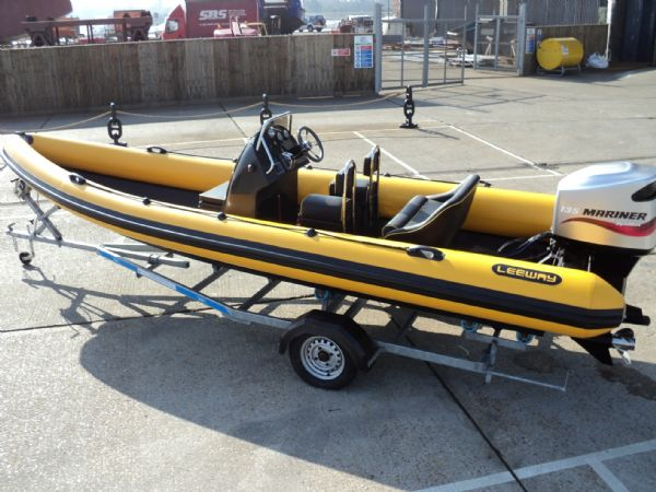 6.3m-leeway-rib-with-mariner-optimax-135hp-outboard-engine-top-down-view-13-l - thumbnail.jpg