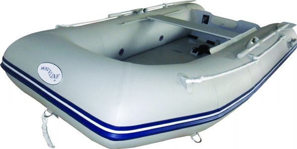 waveline-2.7m-inflateable-boat-with-airdeck-floor-l - thumbnail.jpg