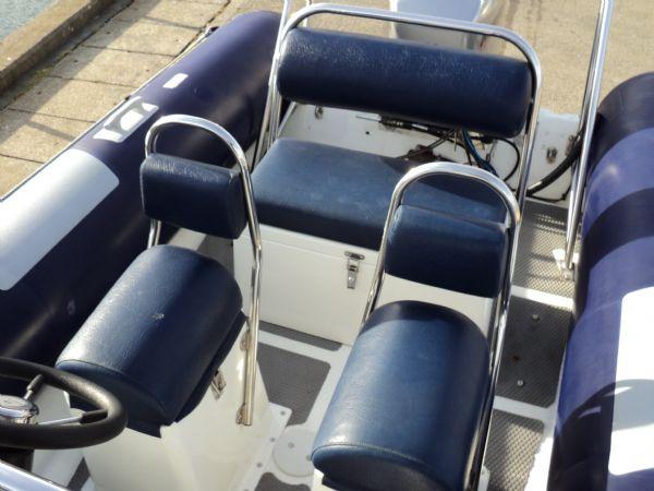 ribtec 585 rib with yamaha 4-stroke 90hp - jockey an bench seats 5_l
