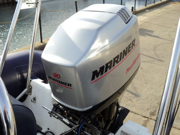 ribtec 585 rib with yamaha 4-stroke 90hp - outboard engine 2_l