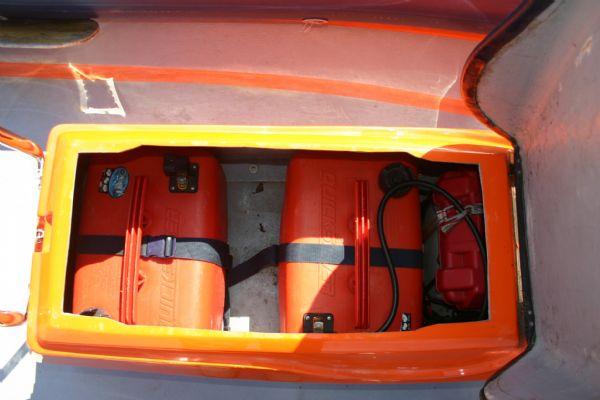 double jockey seat battery storage on ribtec 535 rib 5_l