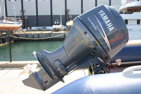 yamaha 4-stroke 60hp outboard on ribtec 535 rib 2_l