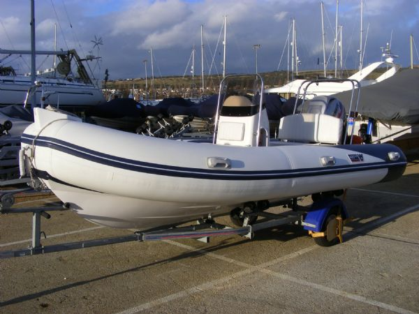 wetline-480-rib-with-mariner-40hp-outboard-engine-side-view-1-l - thumbnail.jpg