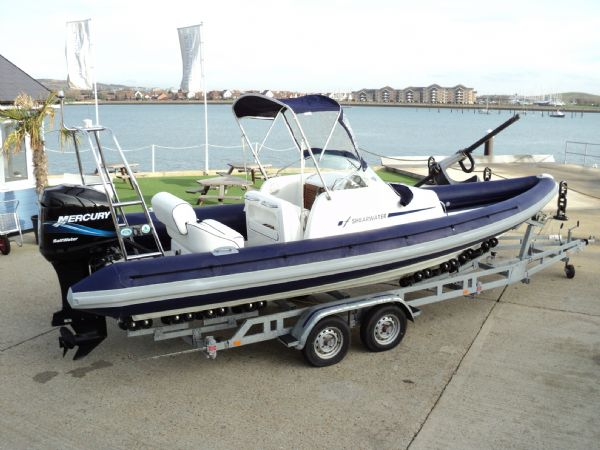 shearwater-7.5-with-mercury-200hp-outboard-engine-side-profile-1--l - thumbnail.jpg
