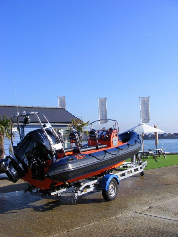 xs650 with 150hp mercury verado - boat whole 11_l