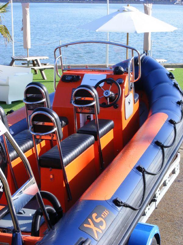 xs650 with 150hp mercury verado - top down deck 5_l