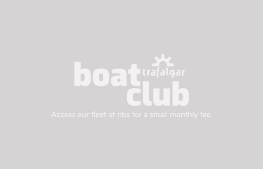 Click to see Boat Club Trafalgar - Intelligent | Effortless | Fun.