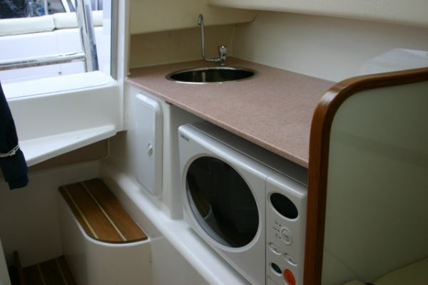 galley on ribtec_l