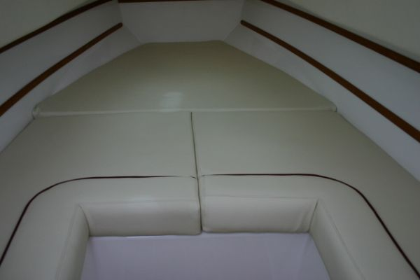 inside of cabin on ribtec_l