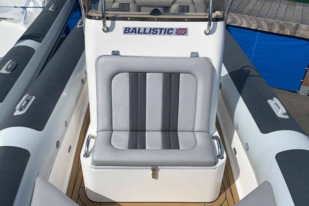 1587 -  BALLISTIC 650 SPORT WITH YAMAHA F200 ENGINE_6.jpg