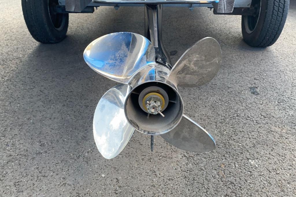 1671 - BROKERAGE - RIBCRAFT 585 WITH SUZUKI DF140 ENGINE_18.jpg