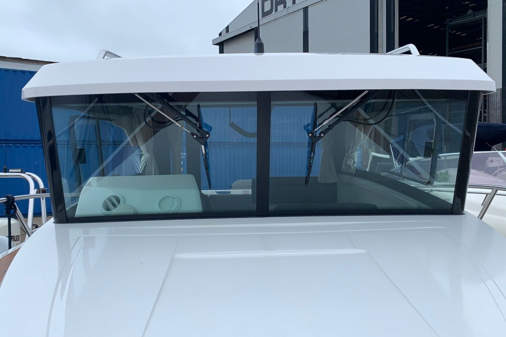 1676 - BROKERAGE- FINNMASTER PILOT 7 WITH YAMAHA F150 ENGINE_5.jpg