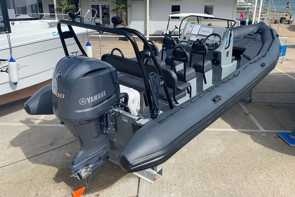 1675 - BROKERAGE - BALLISTIC 7.8 RIB WITH YAMAHA F300 ENGINE._2.jpg