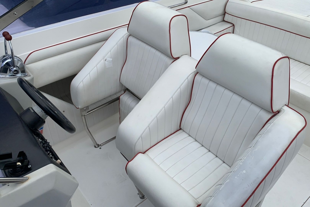 1686 - BROKERAGE - SUNSEEKER TOMOHAWK 37_11.jpg