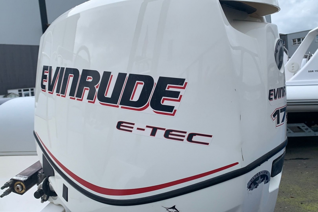 1668 - STOCK - BALLISTIC 650 RIB WITH EVINRUDE ETEC 175 ENGINE._13.jpg