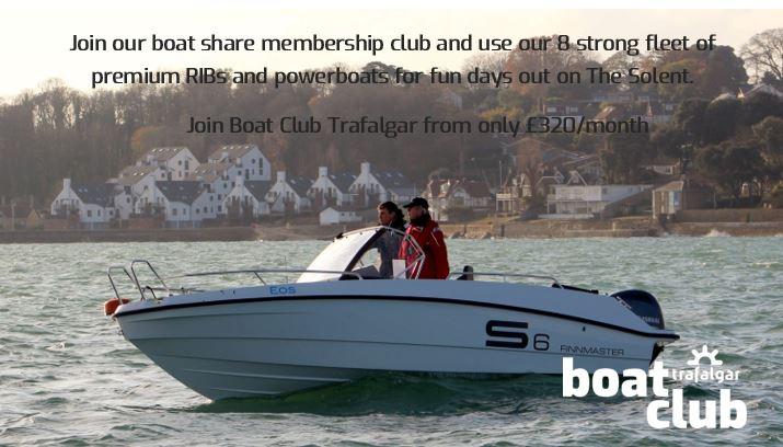 Boat Listing - Finnmaster S6 6.35 Yamaha F130