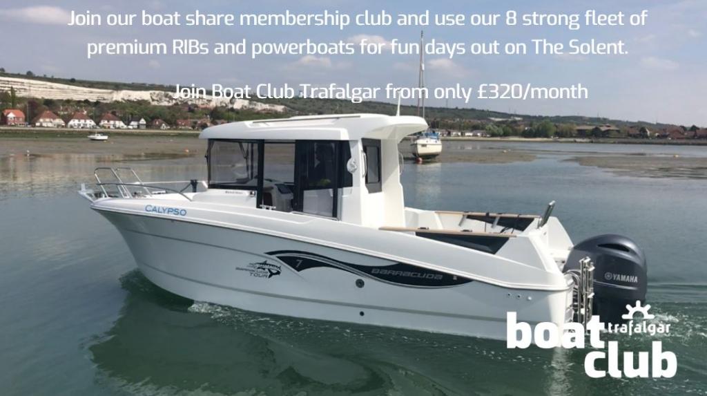 Click to see Beneteau Barracuda 7.39 Yamaha F150 0