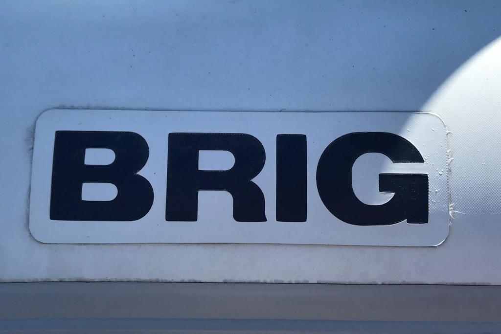 1694 2012 BRIG 645 EAGLE WITH EVINRUDE 115HO ENGINE_11.jpg