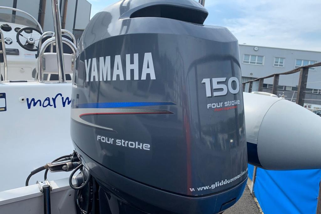 1703 - RIBEYE 650 SPORT RIB WITH YAMAHA F150 ENGINE._11.jpg