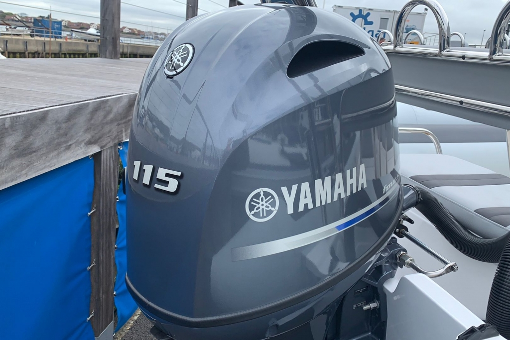 1687 - BALLISTIC 6M RIB WITH YAMAHA F115 ENGINE._16.jpg