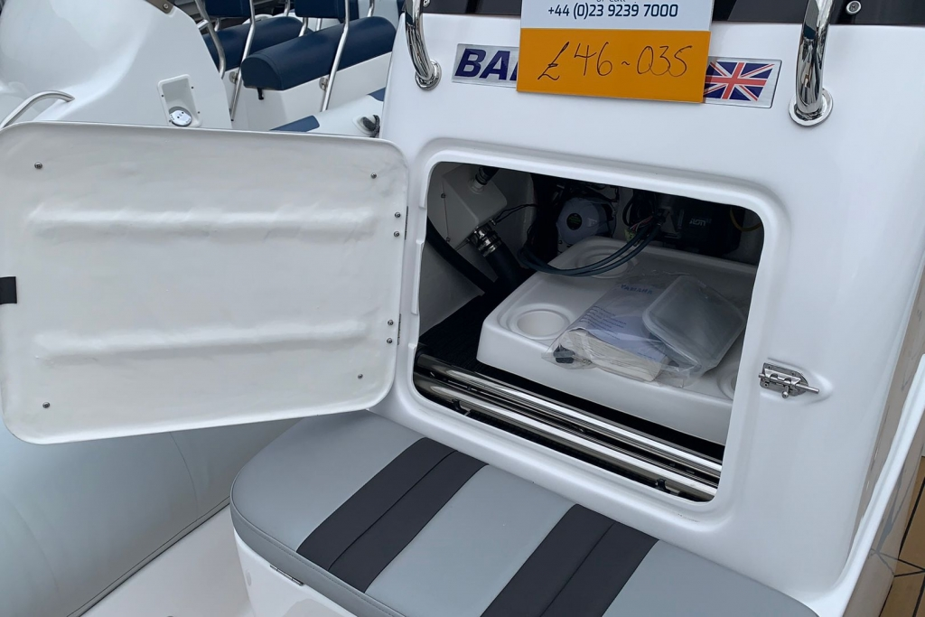 1687 - BALLISTIC 6M RIB WITH YAMAHA F115 ENGINE._6.jpg