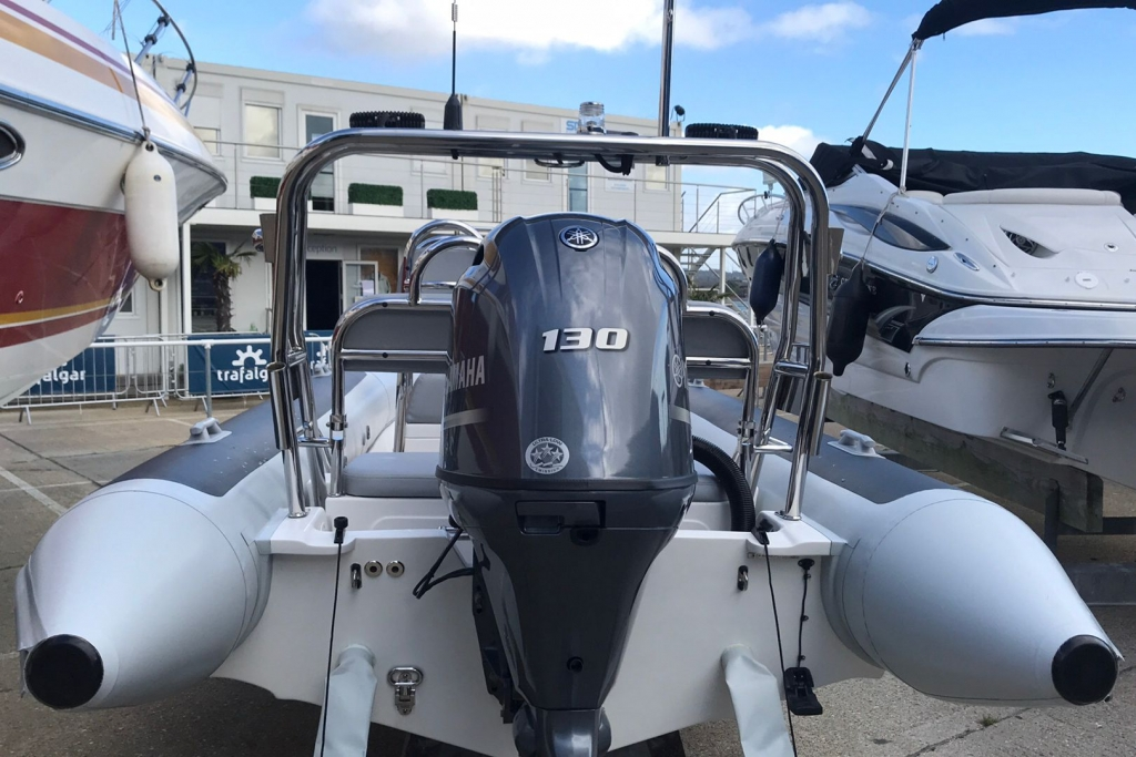 #1707 BALLISTIC 6M RIB WITH YAMAHA F130HP ENGINE_10.jpg