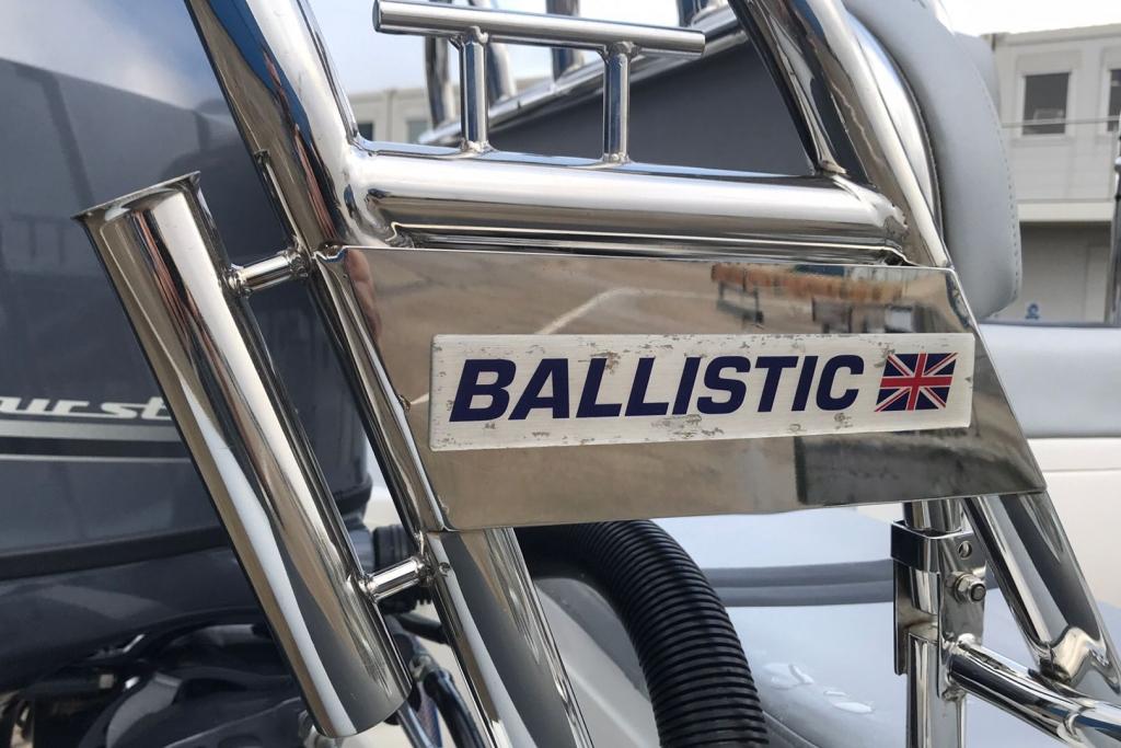 1722 2018 BALLISTIC 6M WITH YAMAHA F100HP ENGINE_12.jpg