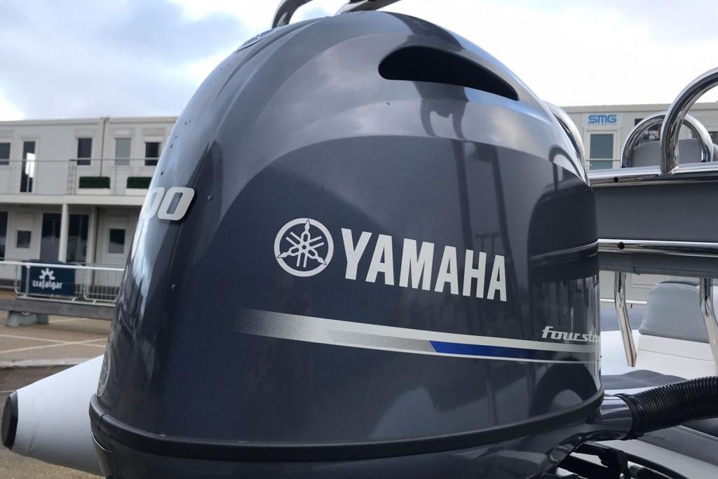 1722 2018 BALLISTIC 6M WITH YAMAHA F100HP ENGINE_13.jpg