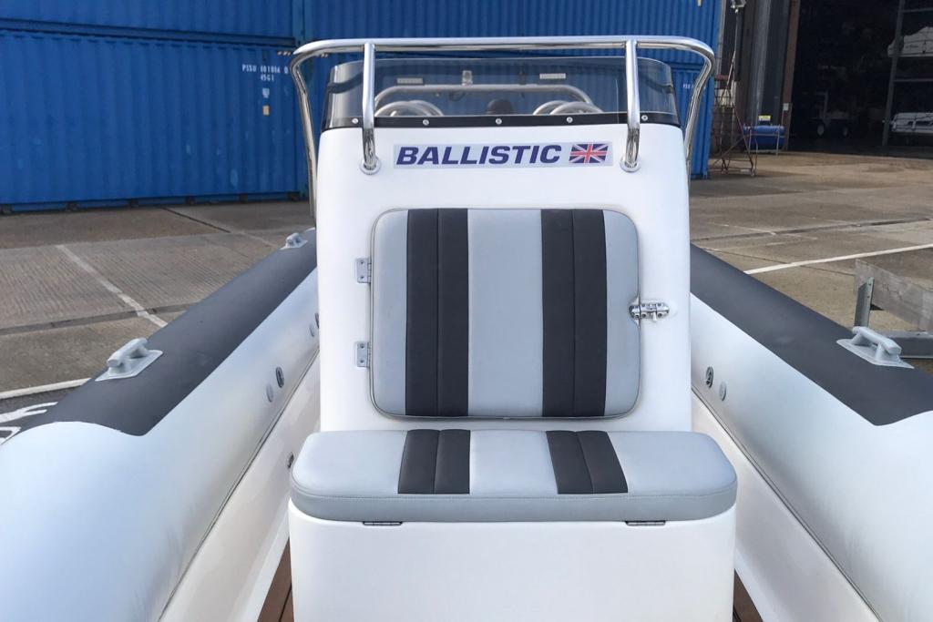 1722 2018 BALLISTIC 6M WITH YAMAHA F100HP ENGINE_4.jpg