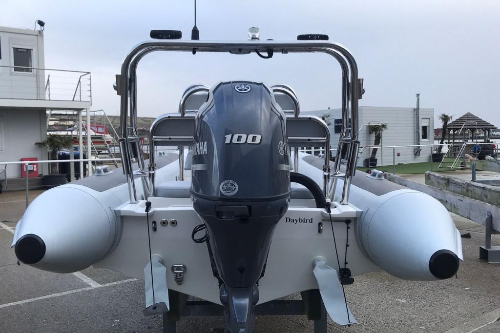 1722 2018 BALLISTIC 6M WITH YAMAHA F100HP ENGINE_8.jpg