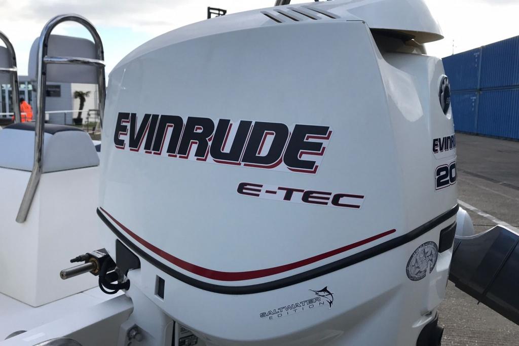 #1745 2006 BALLISTIC 650 WITH EVINRUDE E-TEC 200HP ENGINE_9.jpg