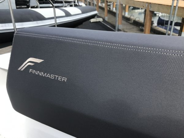 stock - 1460 - finnmaster 55 sc day boat with yamaha f70hp outboard engine - finnmaster logo_l