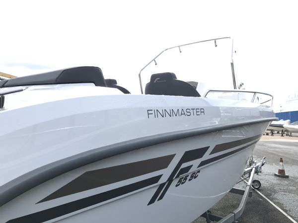 stock - 1460 - finnmaster 55 sc day boat with yamaha f70hp outboard engine - logo_l