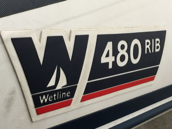 1485 - wetline 480 rib with mariner f50hp engine and trailer - logo_l