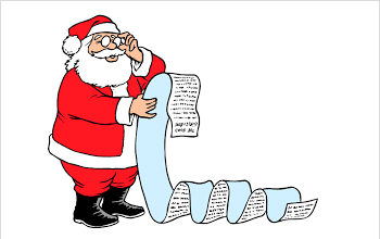 MERRY CHRISTMAS FROM JBT MARINE