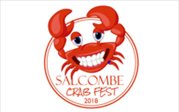 THE SALCOMBE CRAB FEST