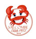 Salcombe Crab Fest