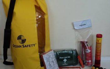 RIB Safety to consider