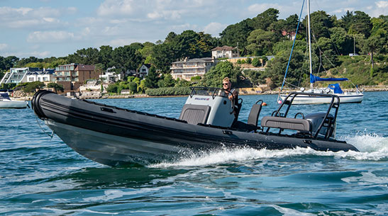New & Second Hand RIBs & Engines for sale - Ribs for sale